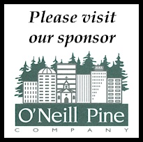 Visit the O'Neill Pine Company